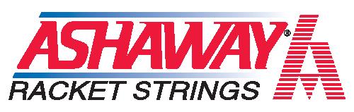 ASHAWAY_Logo_Vector1-Website