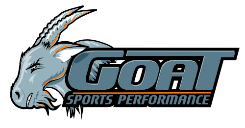 Goat-Gold-LOGO-Transparent
