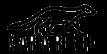 MRR-Logo