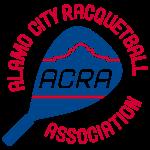 ACRA-circle-3_color-3
