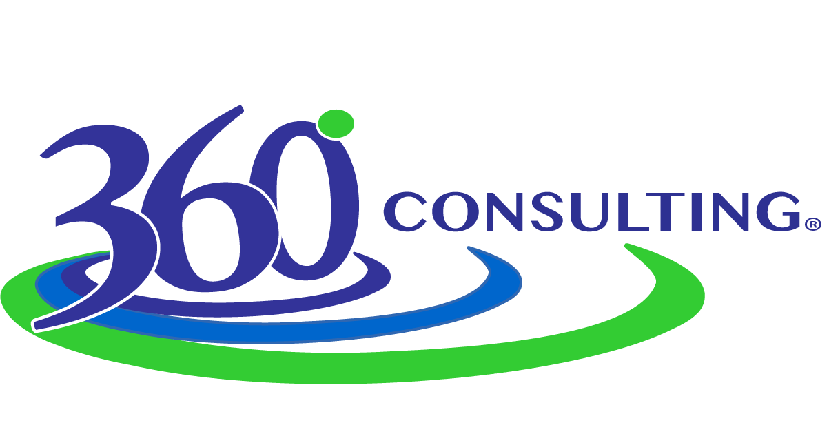 360 CONSULTING LOGO with REGISTERED MARK FINAL DRAFT (1)